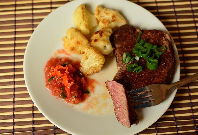beef steak final 5