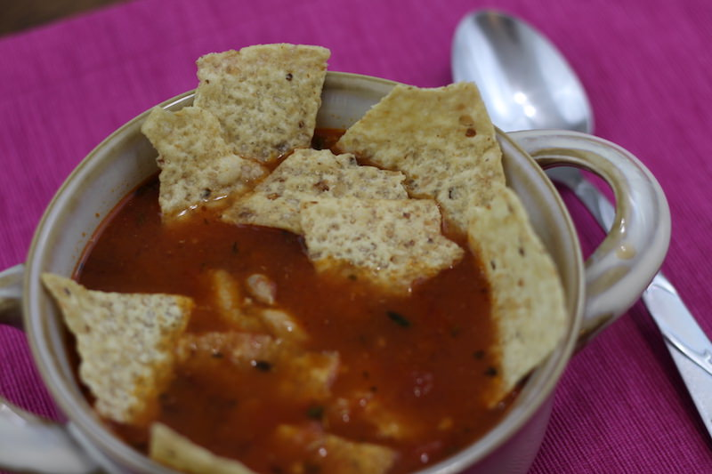 mexican chicken tortilla soup final 2