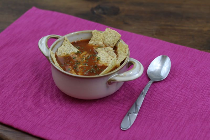 mexican chicken tortilla soup final 3