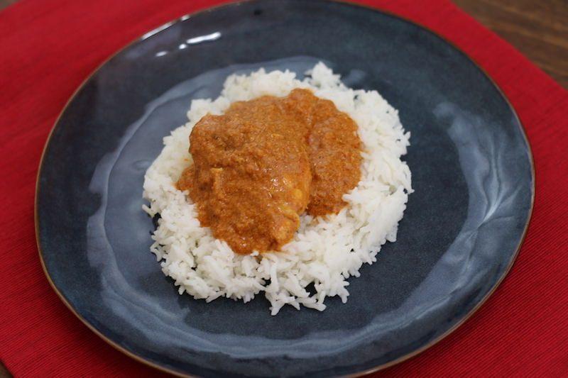 chicken tikka masala final 2