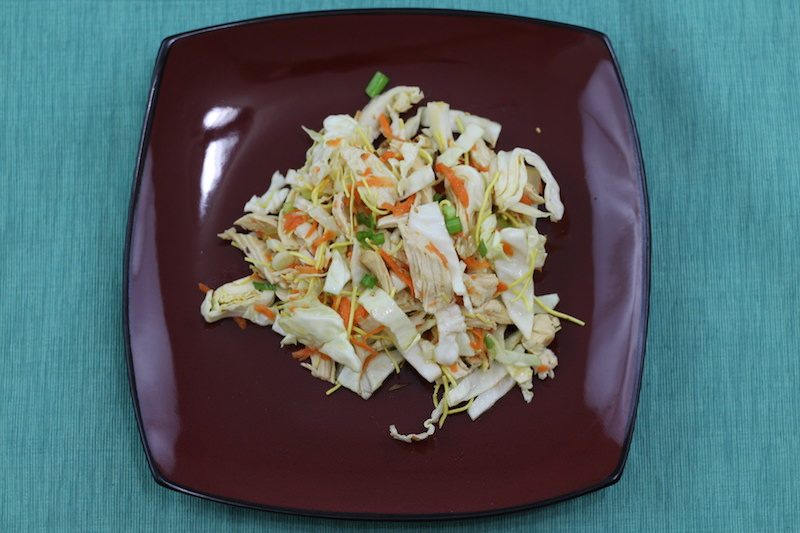 chinese chicken noodle salad final 1