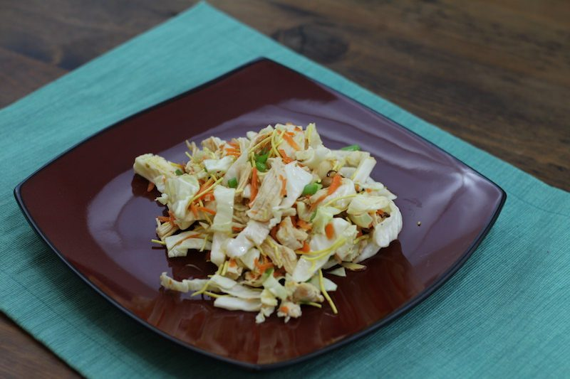 chinese chicken noodle salad final 2