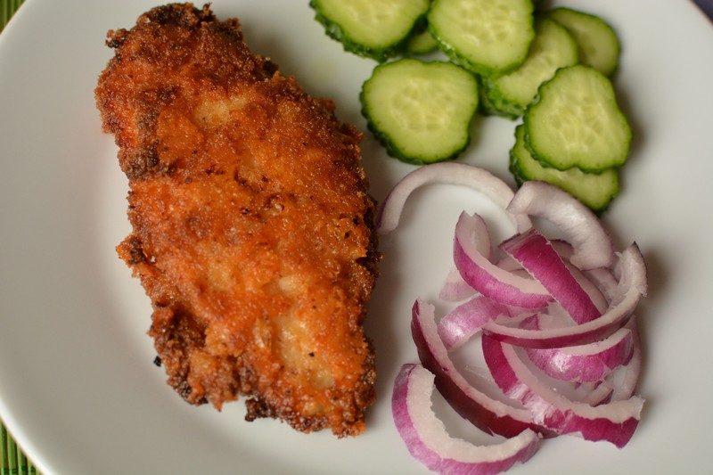crispy chicken final 3