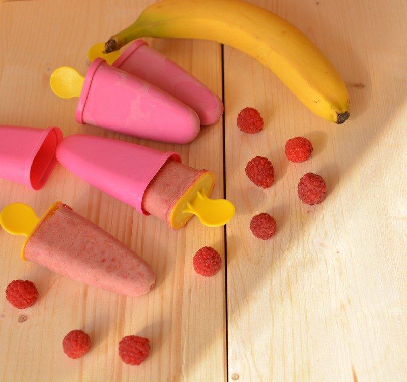 Raspberry ice cream final 2