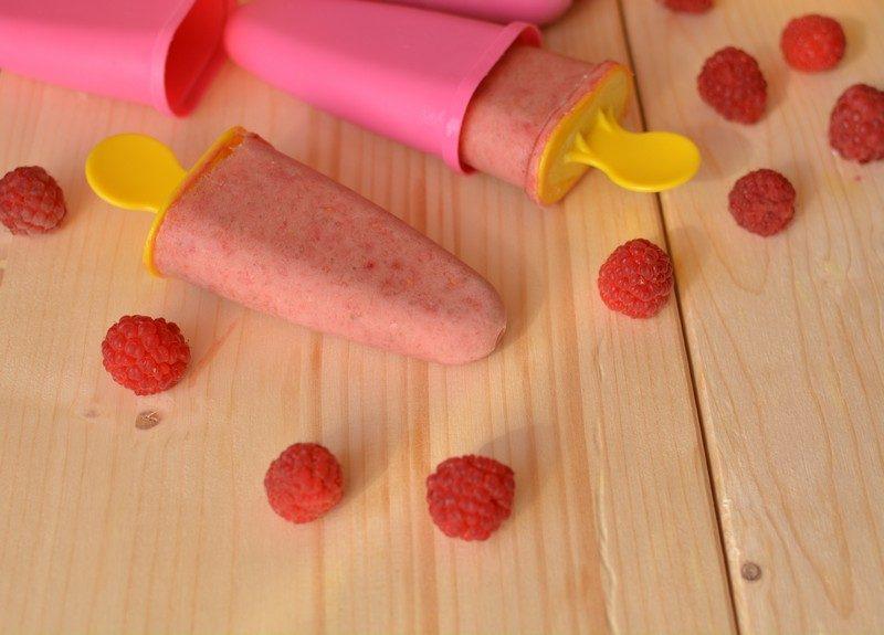 Raspberry ice cream final 3
