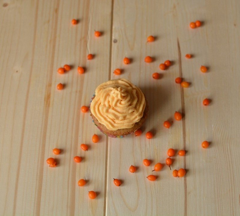 Sea buckthorn cupcakes final 3