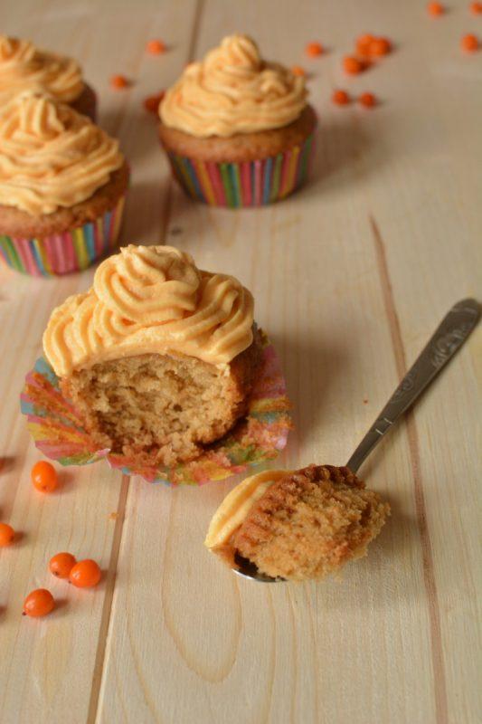 Sea bucthorn cupcakes final 6