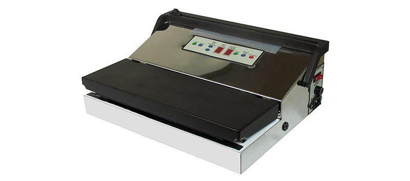 Weston Pro-1100 Vacuum Sealer