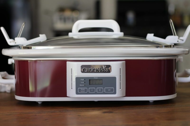 Top Five Crock Pot Slow Cookesr Reviewed