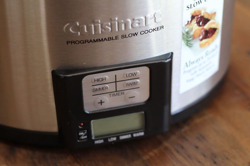 Oster 6 cup rice cooker and steamer britax bagile