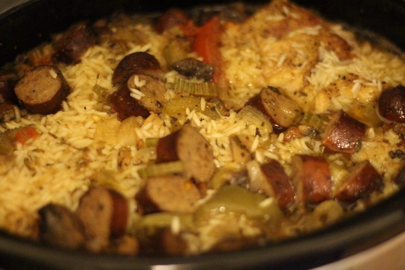 slow cooker jambalaya final 1