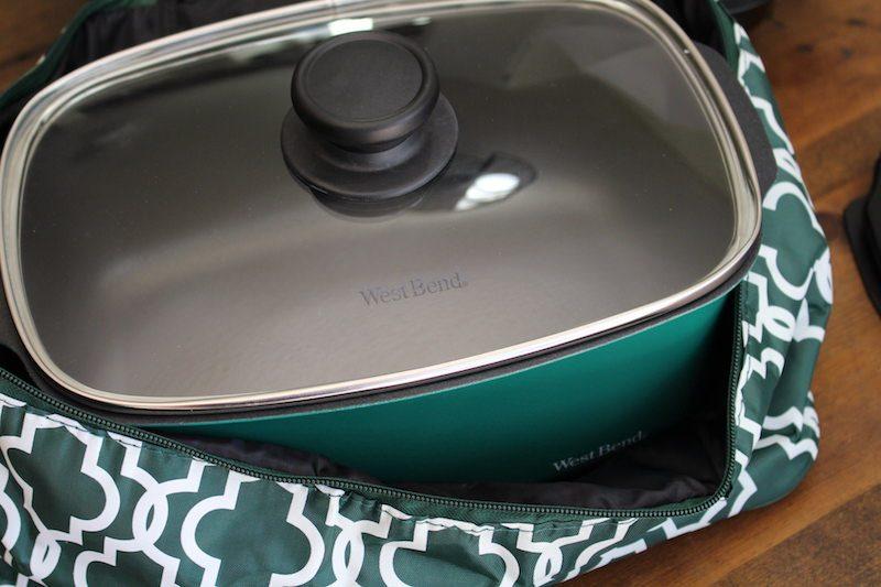 west bend travel bag 2