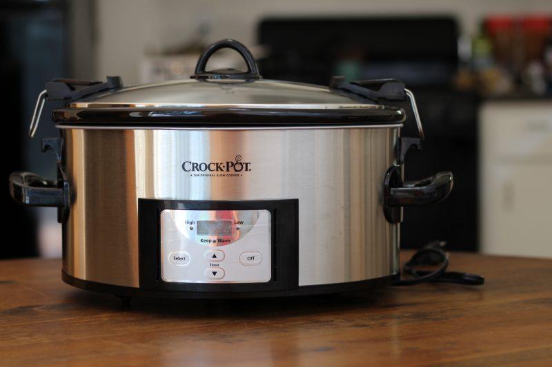 crock-pot-cook-n-carry-programmable-blur-far