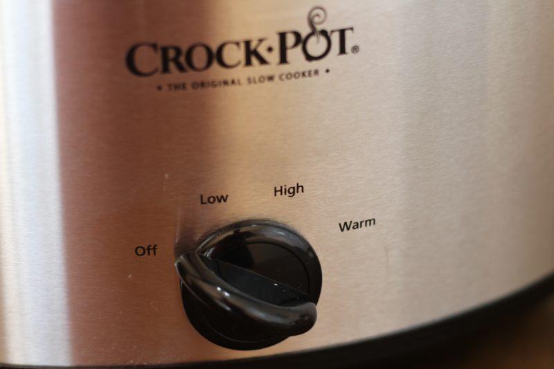 crock-pot-cook-n-carry-dial