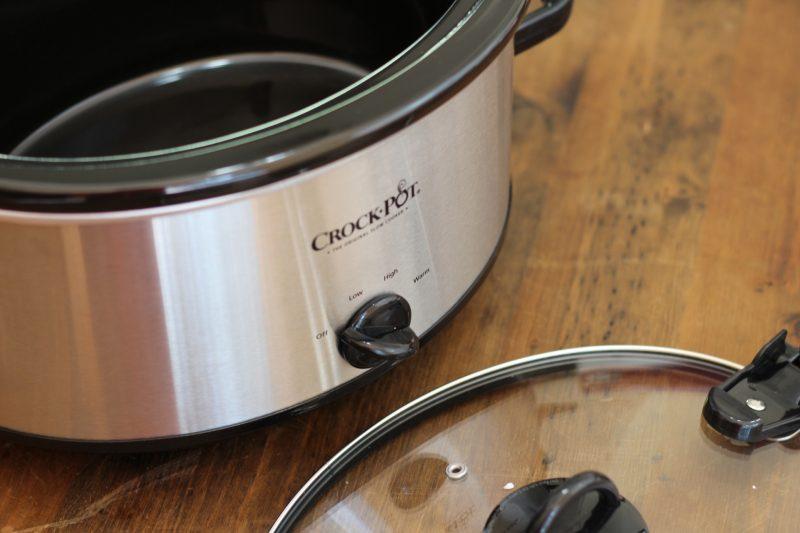 crock-pot-cook-n-carry-lid