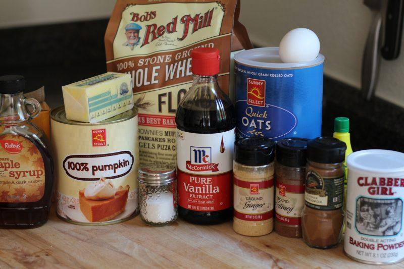 slow-cooker-pumpkin-cake-with-a-cinnamon-streusel-ingredients