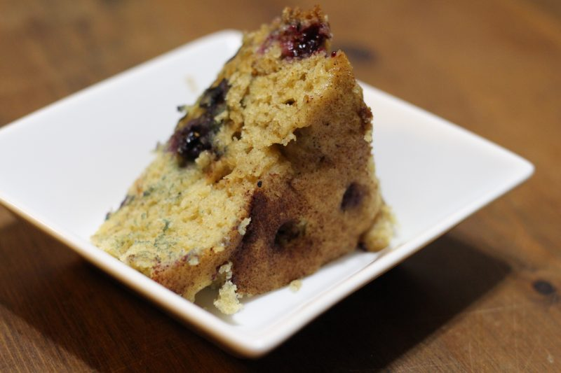 blueberry-cake-finished-pre-1