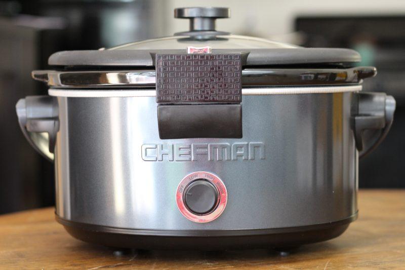 chefman-5-quart-blur-2