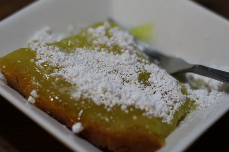 lemon-cookie-bars-closeup