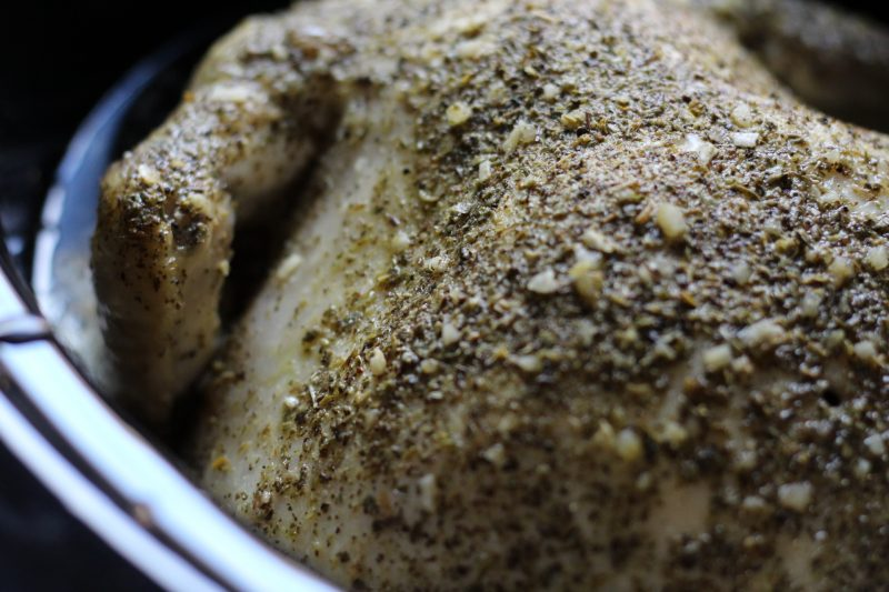 slow-cooker-whole-chicken-finished