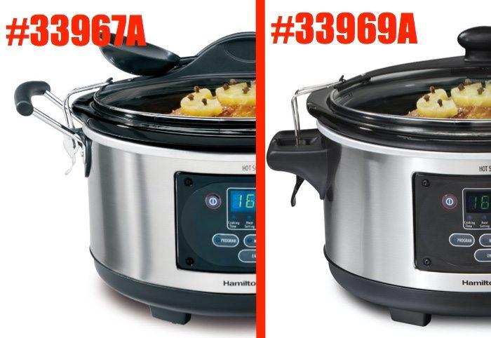 33967a-vs-33969a