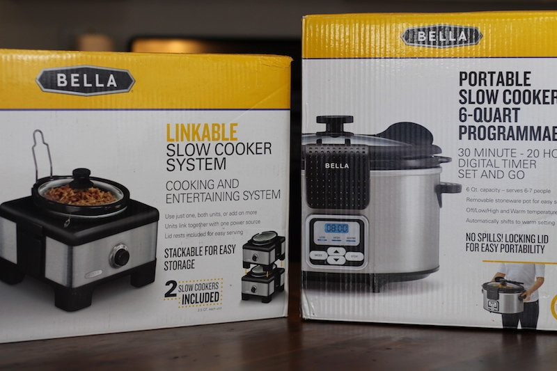 bella-slow-cooker-comparison