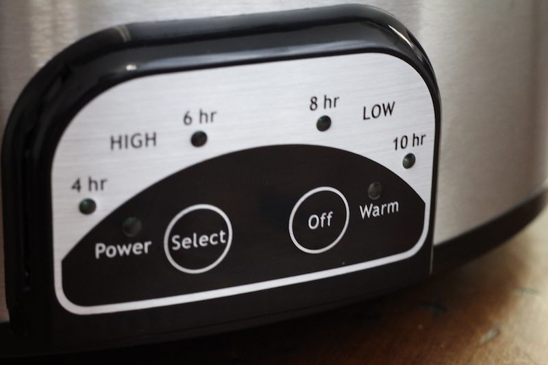 crock-pot-smart-pot-6-quart-button-zoom