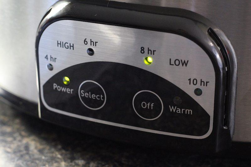 crock-pot-smart-pot-6-quart-cooking