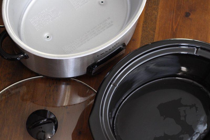 crock-pot-smart-pot-6-quart-top-view