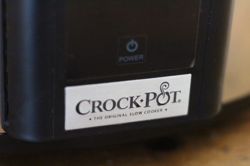 crock-pot-touch-screen-logo