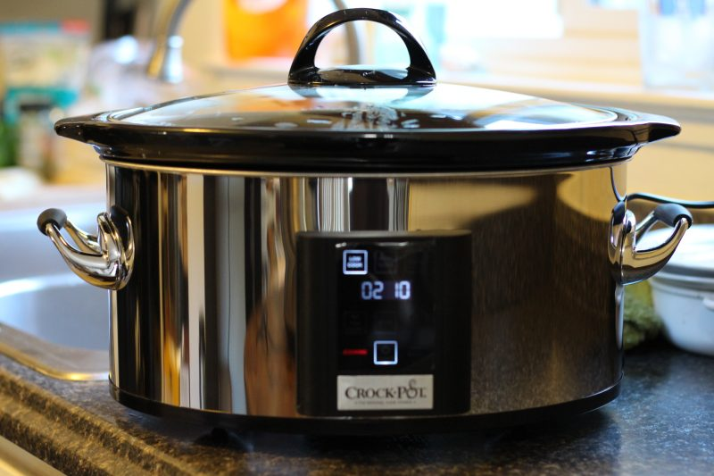 crock-pot-touchscreen-shiny-polished-design
