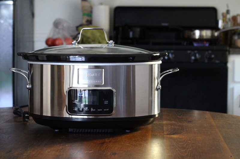 frigidaire-7-quart-slow-cooker-2
