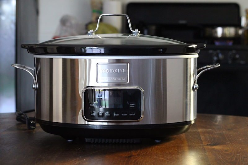 frigidaire-7-quart-slow-cooker