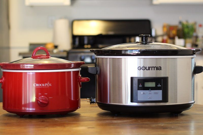 gourmia-vs-crock-pot-large-vs-small