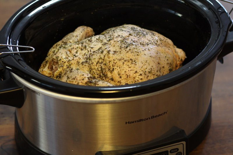 lemon-pepper-chicken-hamtilon-beach-cooker