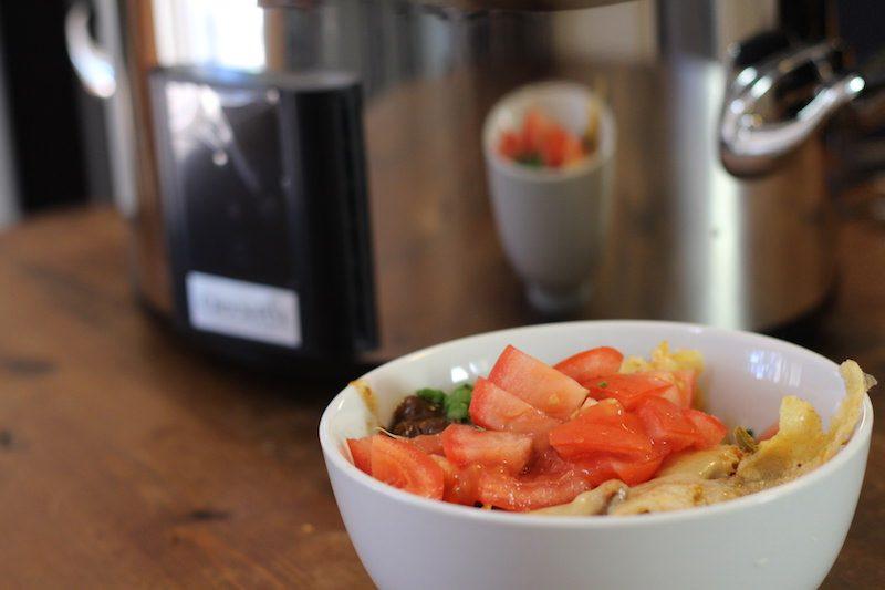 mexican-breakfast-casserole-crock-pot