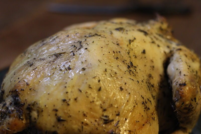 oven-roasted-slow-cooker-lemon-pepper-chicken