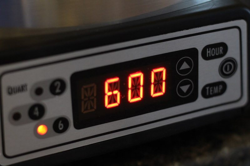 right-size-cooker-time