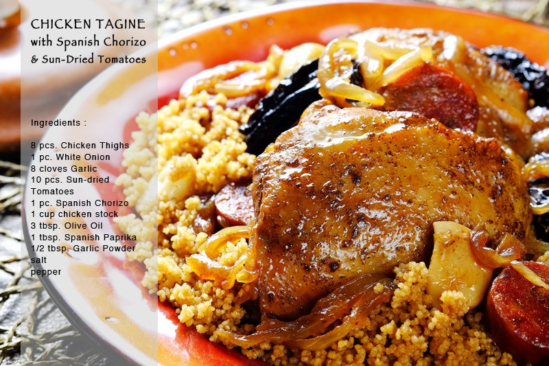 chicken-tagine-with-spanish-chorizo-and-sun-dried-tomatoes-final-5