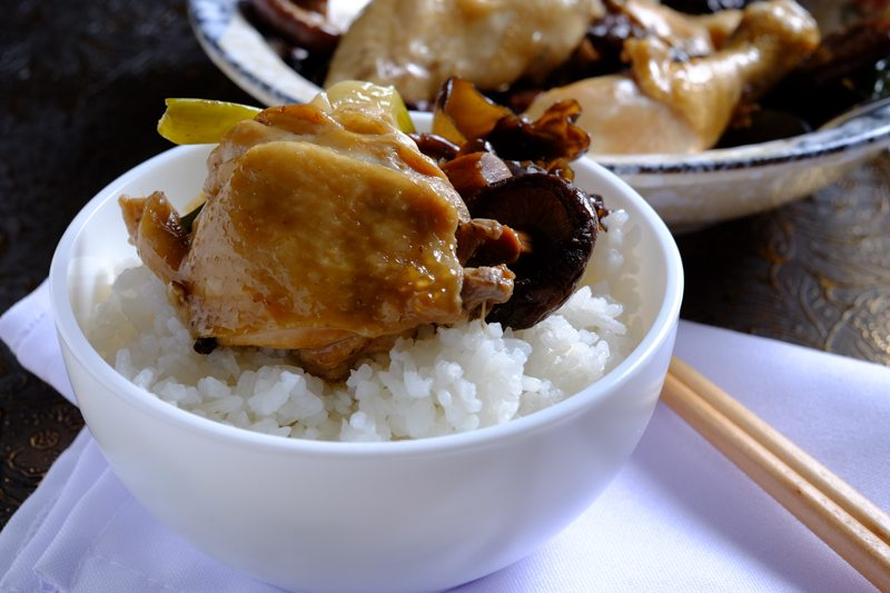 asian slow cooker recipes