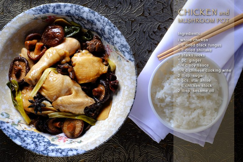 Slow cooker asian chicken and mushrooms chicken mushrooms asian slow cooker recipes chickenmushroom pot final 5 forumfinder Choice Image