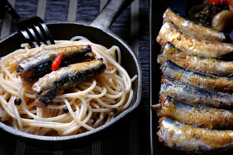 10 Succulent Slow Cooker Fish Recipes