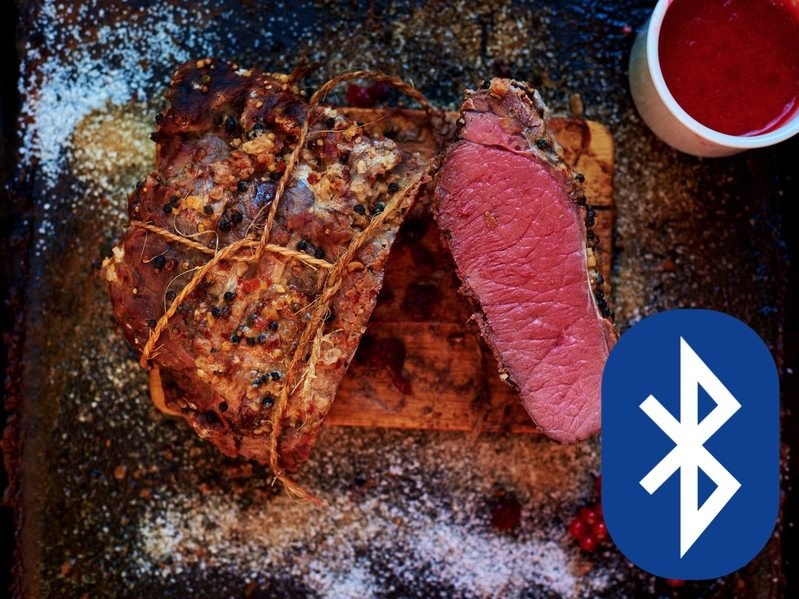 Bluetooth Sous Vide Appliances – Are They Worth It?