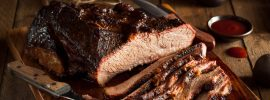 10 Tasty Slow Cooker Beef Recipes