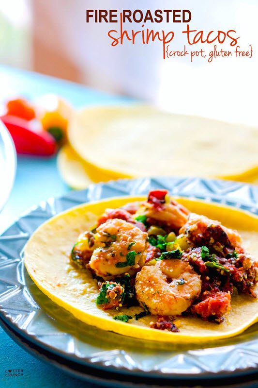 Fire-Roasted-Shrimp-Tacos