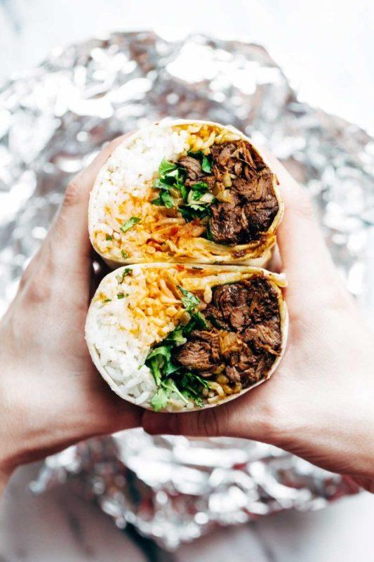 Korean-BBQ-Bangkok-Burrito