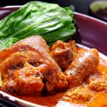 how to cook beef kare kare filipino style