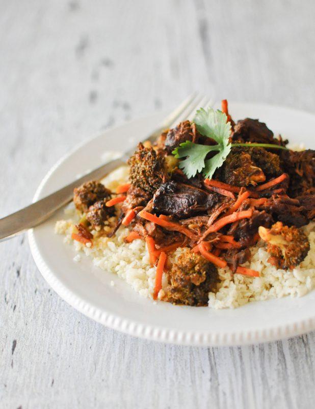 Slow-Cooker-Thai-Beef-Stew