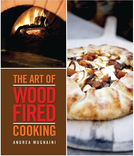 The-Art-of-Wood-Fired-Cooking