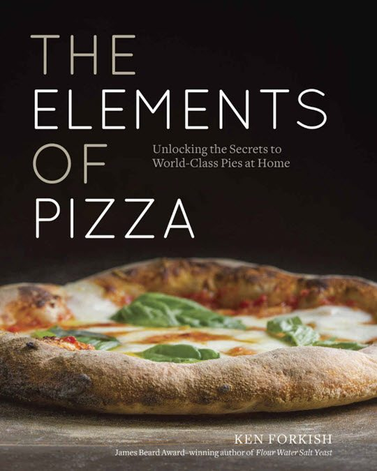 The-Elements-of-Pizza